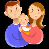 Консультации для родителей