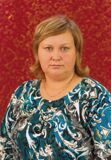 Каракчиева Елена Анатольевна