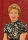 Зюзева Наталья Витальевна