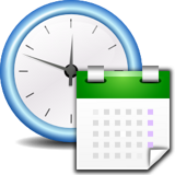 1337118628_apps-preferences-system-time-icon