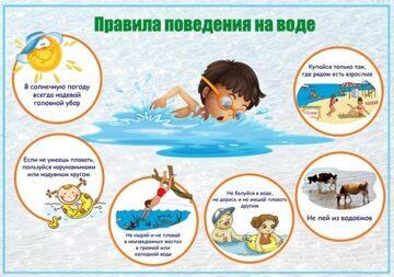 pamyatka-povedeniya-na-vode-v-kartinkah-dlya-detey-36572-large
